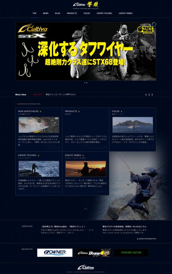150911撃投サイト