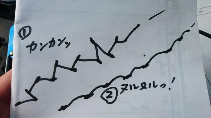 DSC_3484